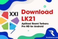 Layarkaca21 Link